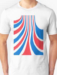 Colours Tee T-Shirt