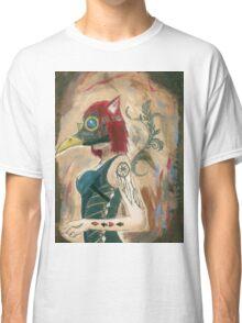 Karen Killdragon Classic T-Shirt