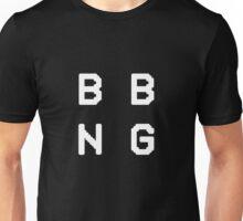 BADBADNOTGOOD Unisex T-Shirt
