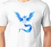 Mystical Avian Unisex T-Shirt
