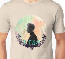 ZiTAO Unisex T-Shirt