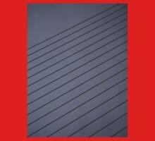 Calatrava - 0061x Kids Tee