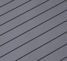 Calatrava - 0061x Sticker