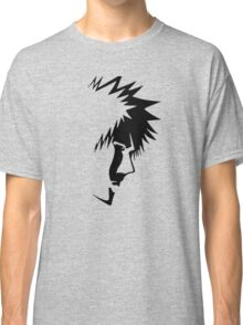bleach Classic T-Shirt