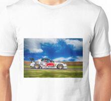 Mazda RX7 Drift Unisex T-Shirt