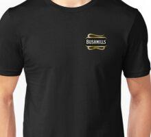 Bushmills Unisex T-Shirt