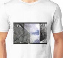Shifting Perception Unisex T-Shirt