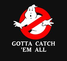 who you gonna call? [1] Unisex T-Shirt