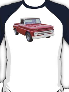 1965 Chevrolet Pickup Truck T-Shirt