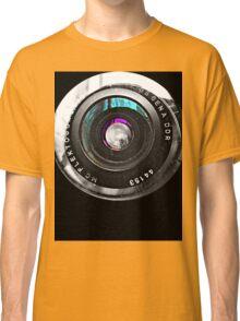 Through a Lens Classic T-Shirt