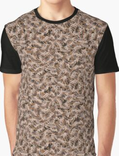 The Wild Fern Graphic T-Shirt