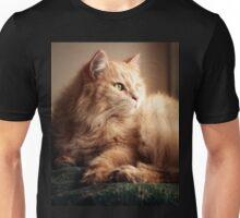 Portrait of Cesare Unisex T-Shirt