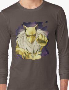 Hypno Long Sleeve T-Shirt