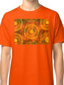 Citrus Sensations Classic T-Shirt