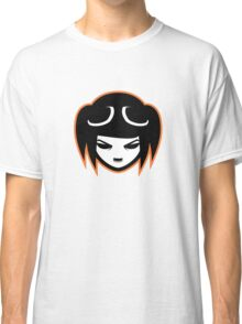 Nuki Rage! Classic T-Shirt