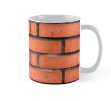 Revelation! You must see! Click on the picture! Kliknij na ten obrazek! Mug