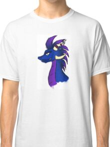 Mythical creature Classic T-Shirt