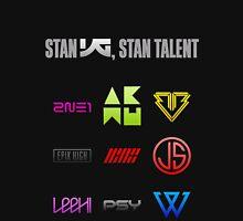 Stan YG, stan talent Unisex T-Shirt