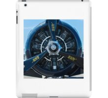 Corsair iPad Case/Skin