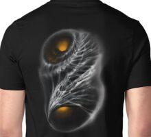 "INSAMNIA's ""Buzz Buzz Bio"" Unisex T-Shirt"
