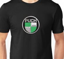 Puch Unisex T-Shirt