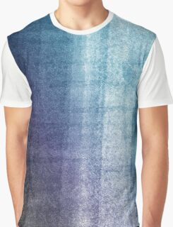 Insta Jeans Graphic T-Shirt