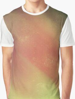 Textura Borealis Graphic T-Shirt