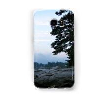 Maine 2 Samsung Galaxy Case/Skin