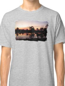 Tranquil Equine Classic T-Shirt