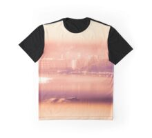 Sweet escape collection 02 Graphic T-Shirt