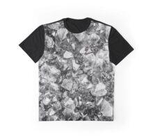 Quartz Graphic T-Shirt