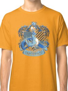 House Mystic - Team Mystic Classic T-Shirt