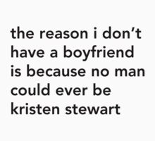kstew or gtfo by alexaaftw