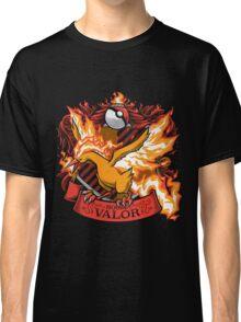 HOUSE VALOR - TEAM VALOR Classic T-Shirt