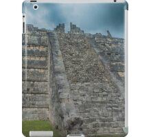 Mayan Ruin iPad Case/Skin