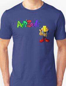 Air Zonk T-Shirt