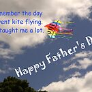Father's Day by Kenneth Hoffman