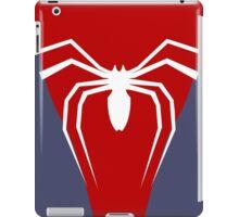 Spider-Man (PS4)  iPad Case/Skin