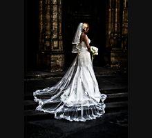 Dead Bride (Bleach) Unisex T-Shirt