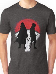 Kyoko sakura T-shirt  Unisex T-Shirt