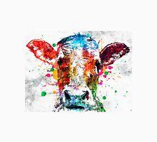 Cow Grunge Unisex T-Shirt