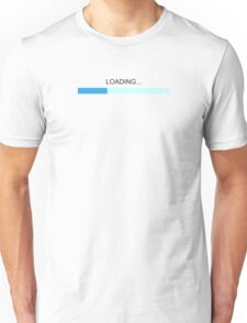 Pokemon GO: LOADING Unisex T-Shirt