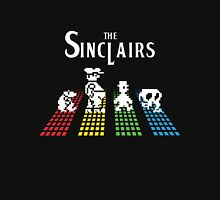 The Sinclairs Classic T-Shirt