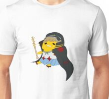 Mako-tama Unisex T-Shirt