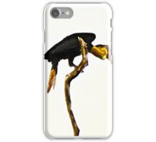 """OLD WRINKLEY"" iPhone Case/Skin"