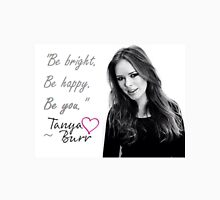 Tanya Burr - BE YOU Unisex T-Shirt