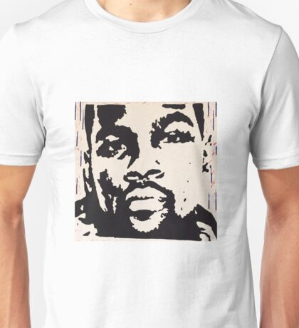 KD Unisex T-Shirt