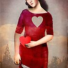 For You by ChristianSchloe