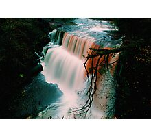 Brecon Beacon National Park, Wales Photographic Print