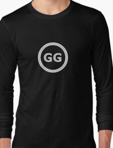 Good Game Long Sleeve T-Shirt